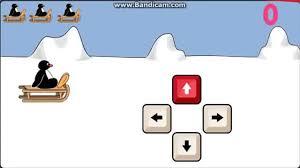 film kartun english pictures pingu games for kids drawing art gallery