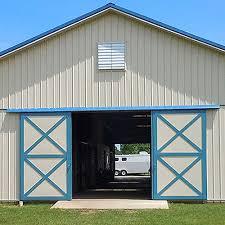 Barn Door Photos Dutch Barn And Bale Doors Ramm Horse Fencing U0026 Stalls