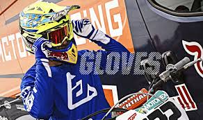 motocross racing apparel answer racing 2018 ansr mx motorcycle motocross riding off road