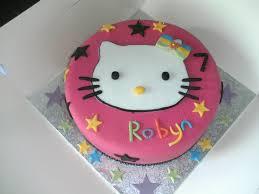 kitty cakes u2013 decoration ideas birthday cakes