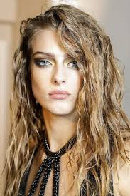 hair styles for wome in their 80s spring summer 2017 hair trends hairstyle ideas glamour uk