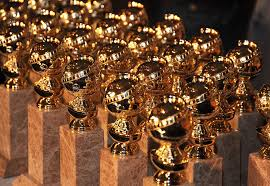 come yell at the 2018 golden globes movie nominations tom lorenzo