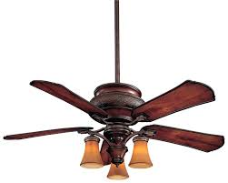 Hunter 54 Ceiling Fan by Ceiling Fan Hunter Mission Ceiling Fan Mission Style Ceiling Fan