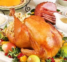 christmas dinner order online christmas dinner recipe thepremiumbutcher ie online butcher