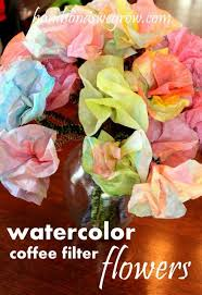 Flowers For Mum - 28 best mother u0027s day crafts diy gifts images on pinterest
