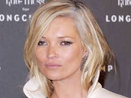 grey streaks in hair kate moss grey hair day express yourself comment express co uk