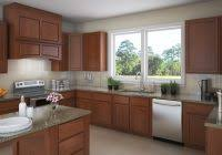 armstrong kitchen cabinets reviews picture 34 of 34 armstrong kitchen cabinets best of armstrong