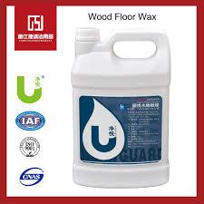 liquid floor wax for wood floors source quality liquid floor wax