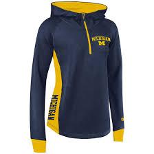 s sweatshirts fleece the m den