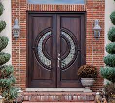 Entrance Doors by Contemporary Exterior Doors Modern Exterior Doors