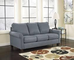 sleeper sofa indianapolis ansugallery com