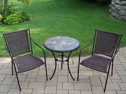 Patio Resin Wicker Furniture - single resin wicker furniture natural resin wicker furniture