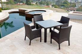 compare prices on rattan dining online shopping buy low price