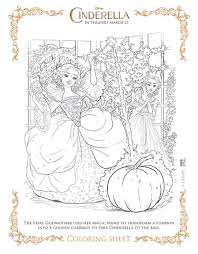enchanting collection cinderella party supplies celebrate