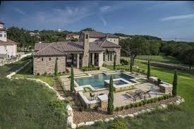 where we build san antonio luxury homes creative custom builders