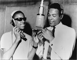 Was Steve Wonder Born Blind Detroit Just Named A Street After Stevie Wonder And He U0027s Thrilled