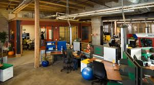 excellent modern office all of googles employees office interior