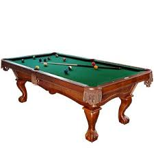 what is a billiard table difference between a billiards table pool table and a snooker table