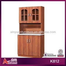 portable kitchen pantry furniture k812 cheap wooden sri lankan pantry cupboards buy sri lankan