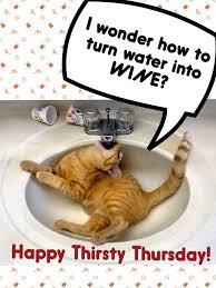 Thursday Meme Funny - funny thursday memes in 2018