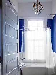 bathroom bathrooms with blue bathtubs navy blue bathroom wall