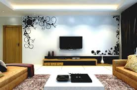 living room led tv showcase lcd wall unit white tv cabinet