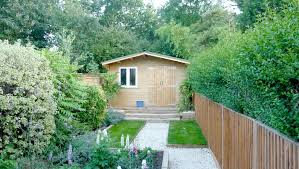 wooden garden buildings summer houses vale stables