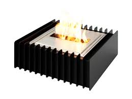 biofuel fireplace inserts the soothing company