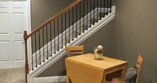 Basement Finishing Costs by Basement Finishing Cincinnati Detailed Services And Costs