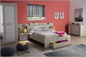 chambres conforama chambres conforama 402224 beautiful chambre rustique conforama ideas
