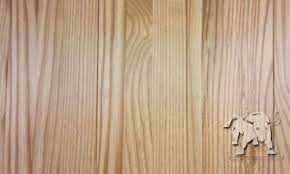 recycled ash flooring staybull flooring