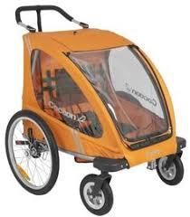 black friday stroller deals instep safari swivel double jogging stroller blue khaki http