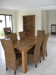 Site Table by Custom Timber Dining Tables Seo Gold Coast Responsive Web Site