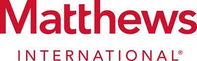 matthews casket company matthews international declares quarterly dividend nasdaq matw