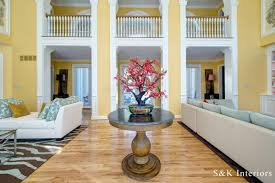 asian interior design designshuffle blog