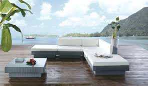 Best Practices When Picking Your Outdoor Sofa Set Furniture From - Modern outdoor sofa sets