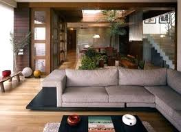 interior home design in indian style simple living room designs in india simple living room designs