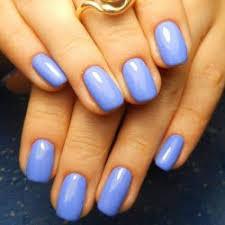 beautiful nails 2016 the best images bestartnails com