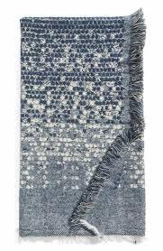 Nordstrom Crib Bedding Throw Blankets Bed Throws Wool Fleece Nordstrom