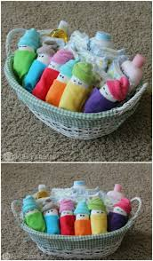 gift ideas for baby shower 25 enchantingly adorable baby shower gift ideas that will make you