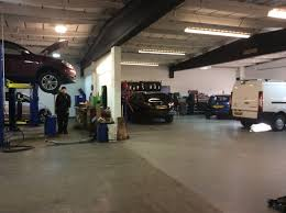 bott atelier et garage automobile high tech victory car sales ltd in leiston approved garages