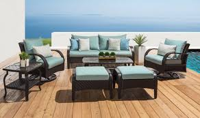 Breathable Patio Furniture Covers - rst brand love luxe life