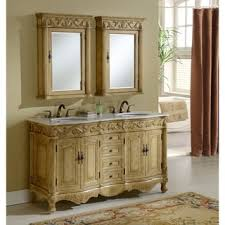 Heritage Bathroom Cabinets by Drexel Heritage Compositions Vanity Free Shipping Today