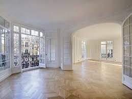 Parisian Interior Design Style Best 25 Paris Apartment Decor Ideas On Pinterest Paris