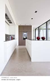 Open Plan Flooring by 154 Best 5 U2022 Flooring Images On Pinterest Flooring Modern