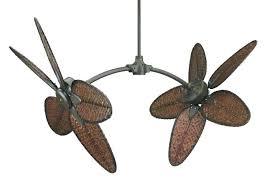3 head ceiling fan 3 head ceiling fan wyskytech com