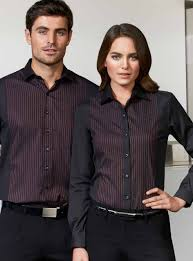 Men S Office Colors by Ladies Grey Cropped Jacket 60315 U2026 Nemco Uniforms Pinterest