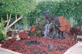 Lava Rock Garden Buy Lava Rocks At Wholesale Prices For Bulk Delivery In Nj Ny Pa