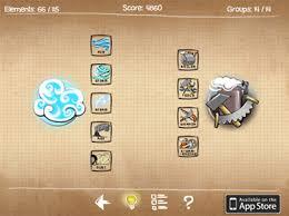 doodle god free free i like doodle god bit tech net