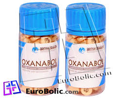 anavar 10 mg oxanabol tablets by british dragon oxanabol bd 10